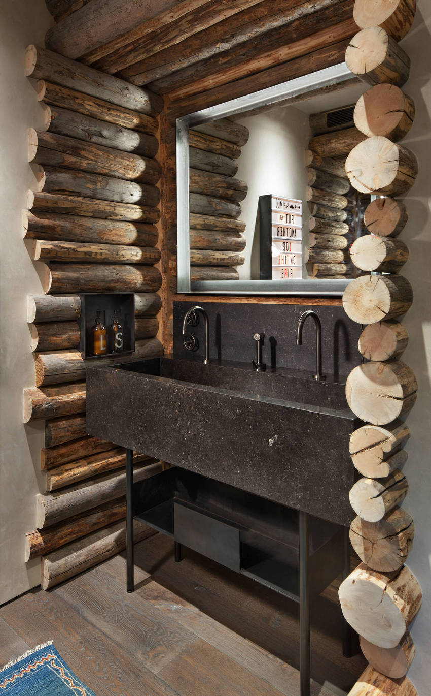 rustic bathroom (1)