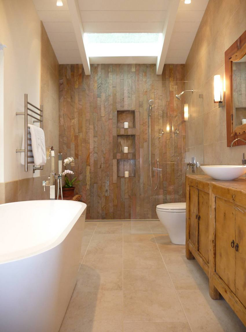 rustic bathroom (13)