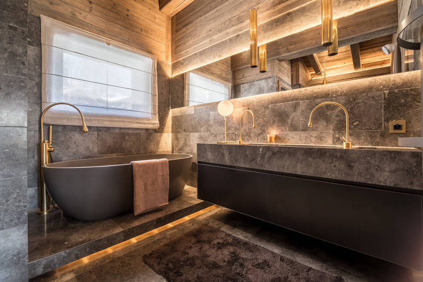 rustic bathroom (22)