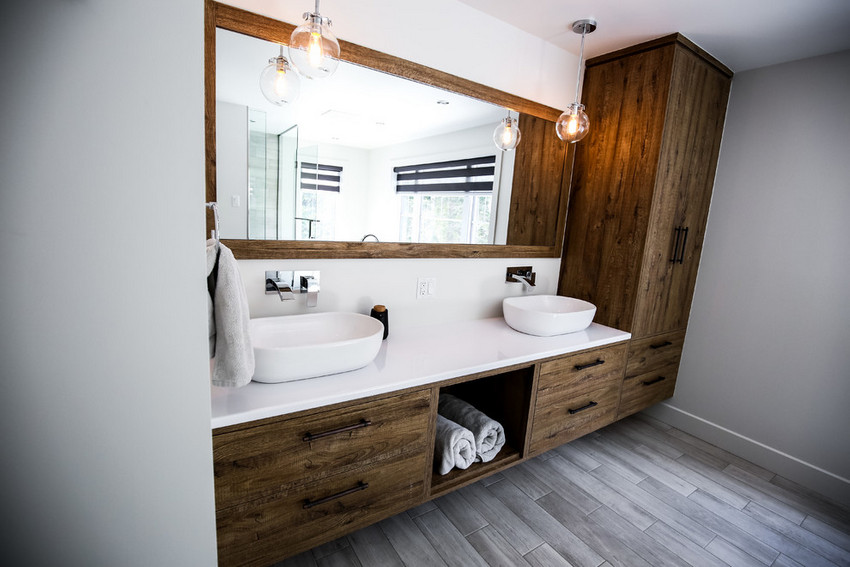 rustic bathroom (27)