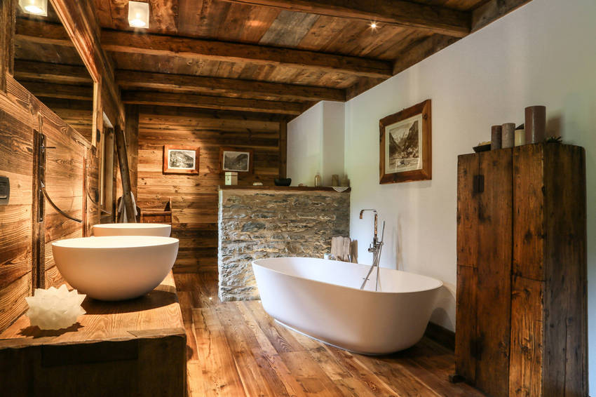 rustic bathroom (34)