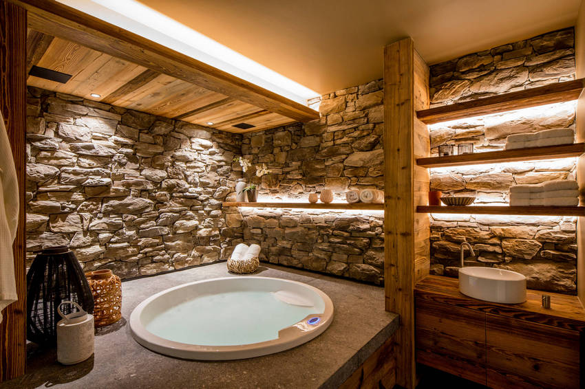 rustic bathroom (37)