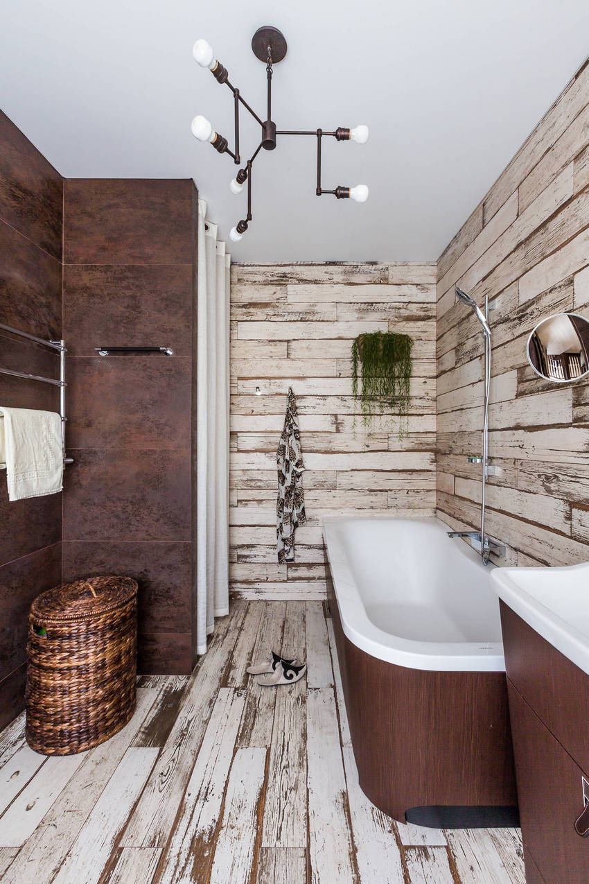 rustic bathroom (38)