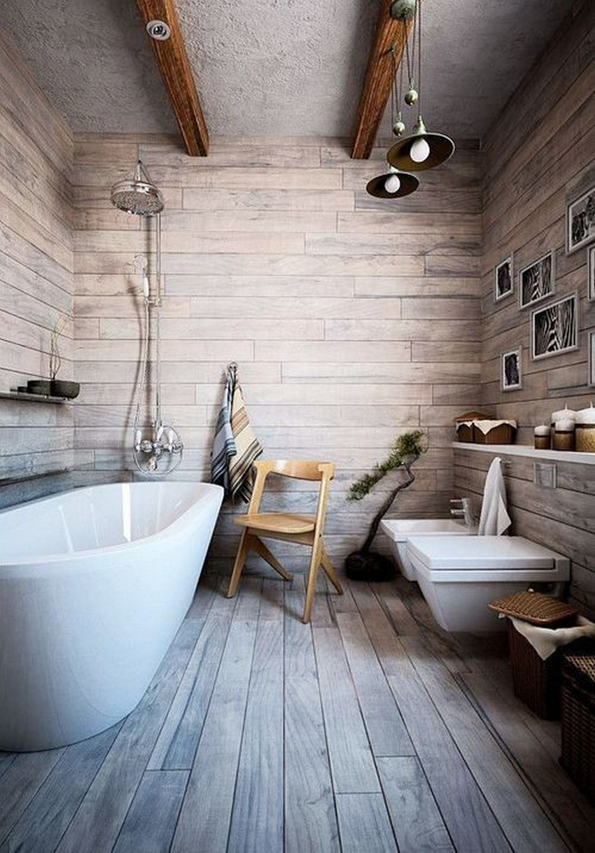 rustic bathroom (41)