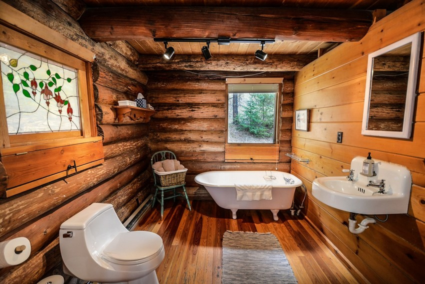 rustic bathroom (43)