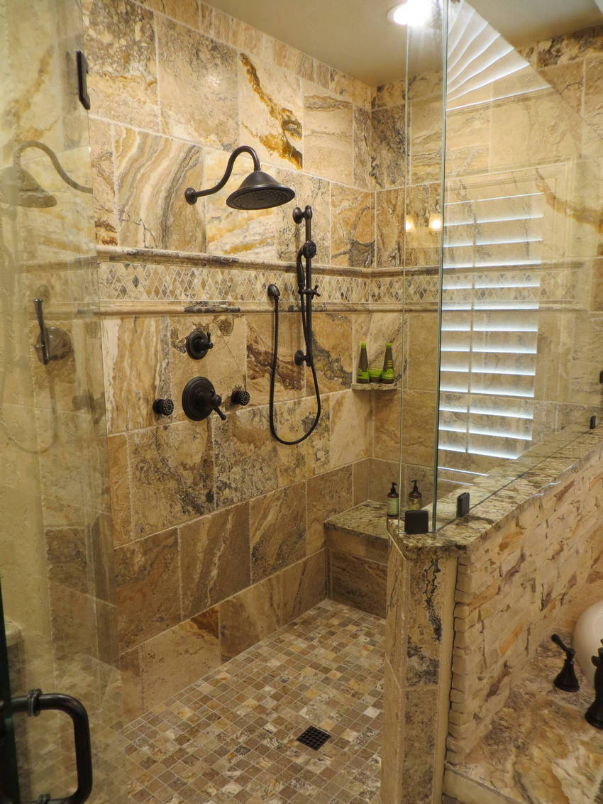 rustic bathroom (52)