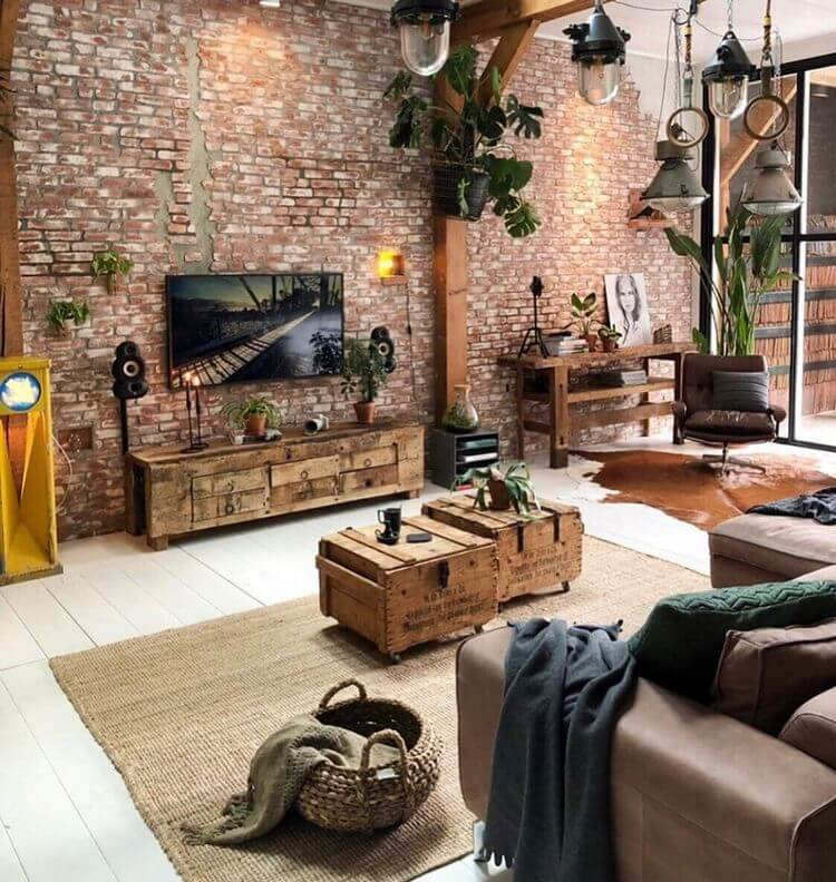 Bohemian Style Rustic Home Decor Ideas Rustic Home Decor And Design Ideas,Oven Roasted Whole Chicken Temperature